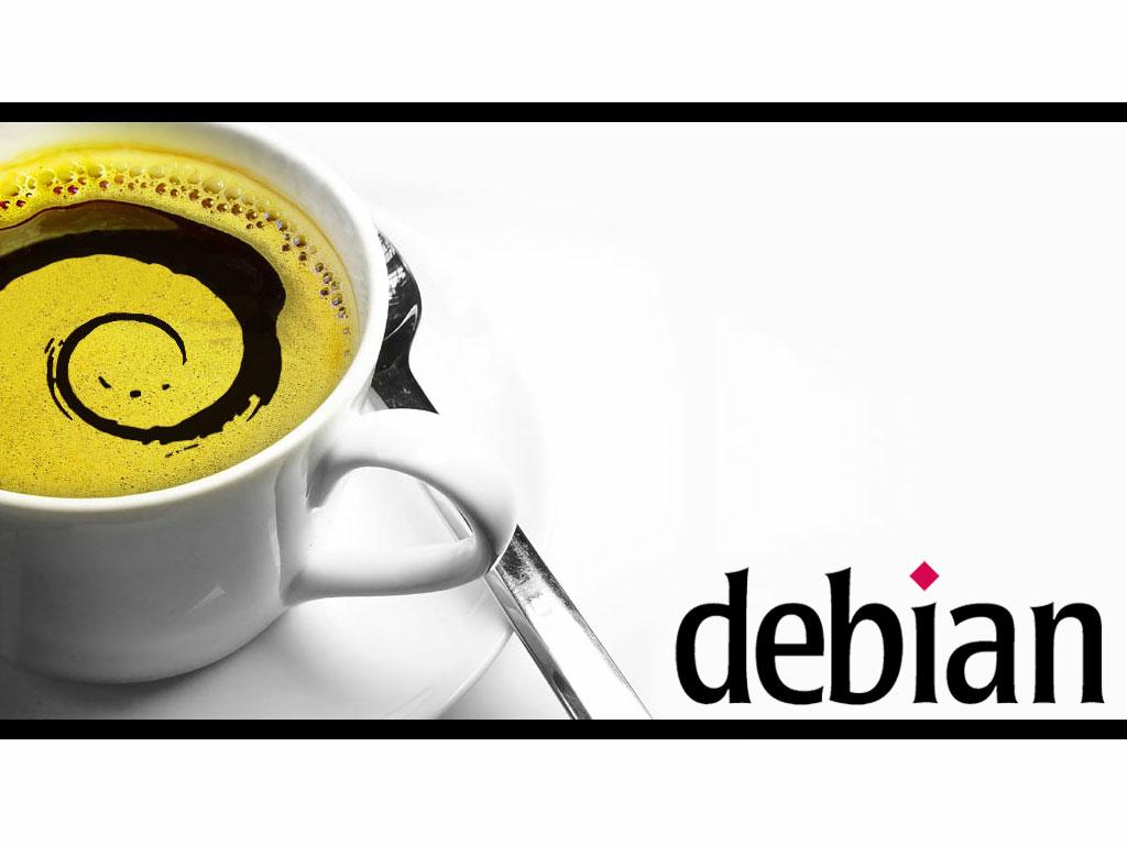 Debian_Moment.jpg