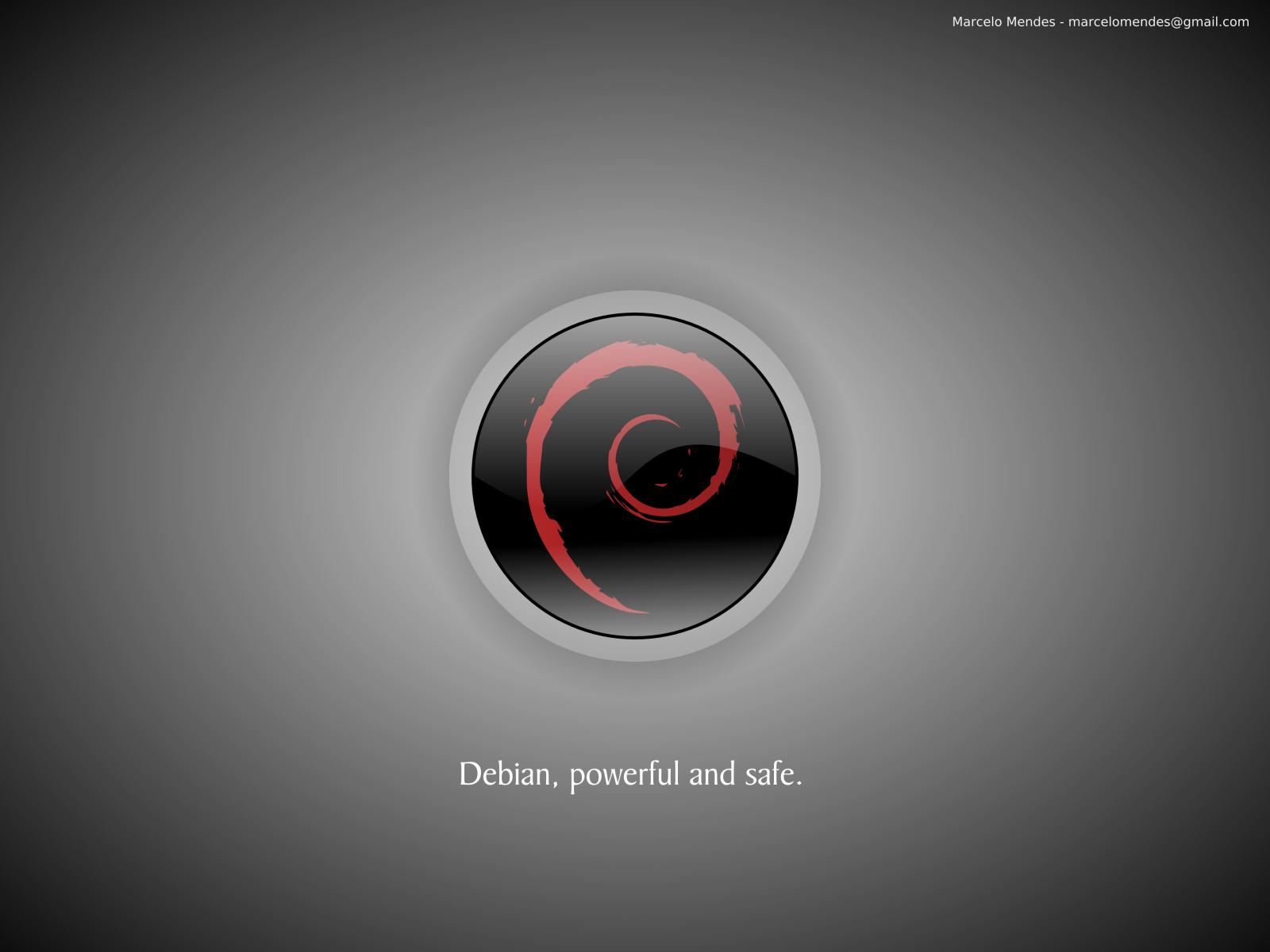 debian-wallpaper-safe.jpg