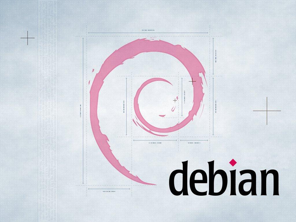 debian052.jpg