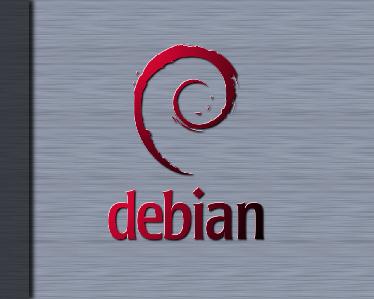 debian082.jpg