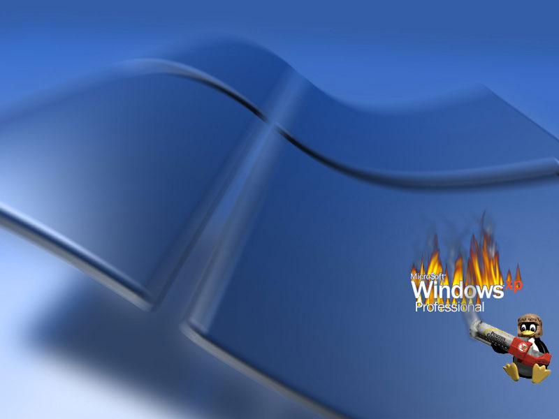 linux004.jpg
