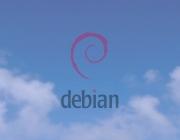 debian003.jpg