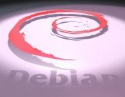 debian012.jpg