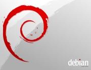 debian036.jpg