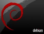 debian037.jpg