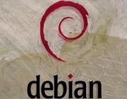 debian056.jpg