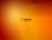 debian1wu8.jpg