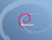 debianwallblue_1600x1200.jpg