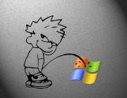 linux025.jpg