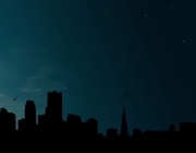 om_black_skyline