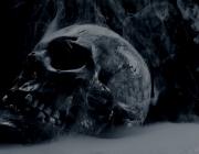 smoke-over-skull2