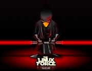 the_linux_force_ii_1280.jpg