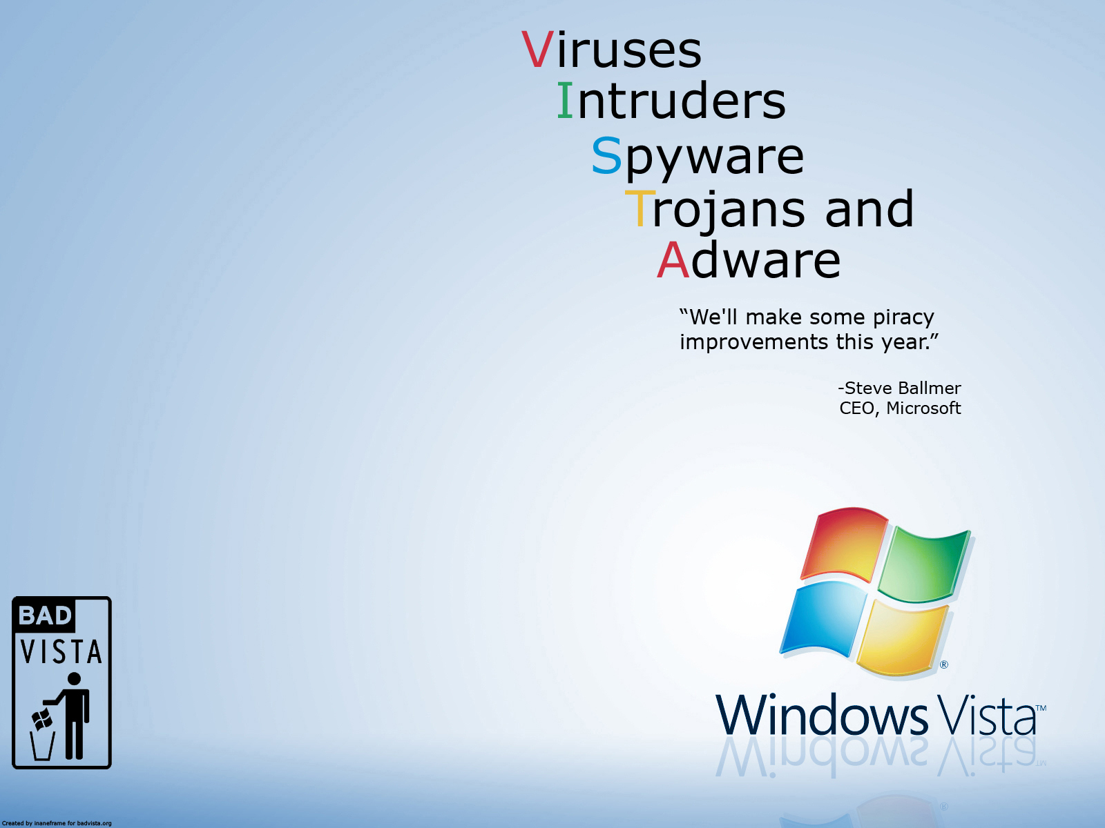 windowsvista.jpg