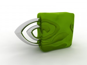 Nvidia_Logo_in_Green_Ice